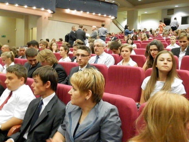 Lubelski program pomocy stypendialnej dla uczniów szczególnie uzdolnionych