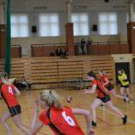 Mistrzostwa Powiatu w Piłce Ręcznej dziewcząt 2019