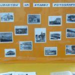 Wystawa z okazji Międzynarodowego Miesiąca Bibliotek Szkolnych