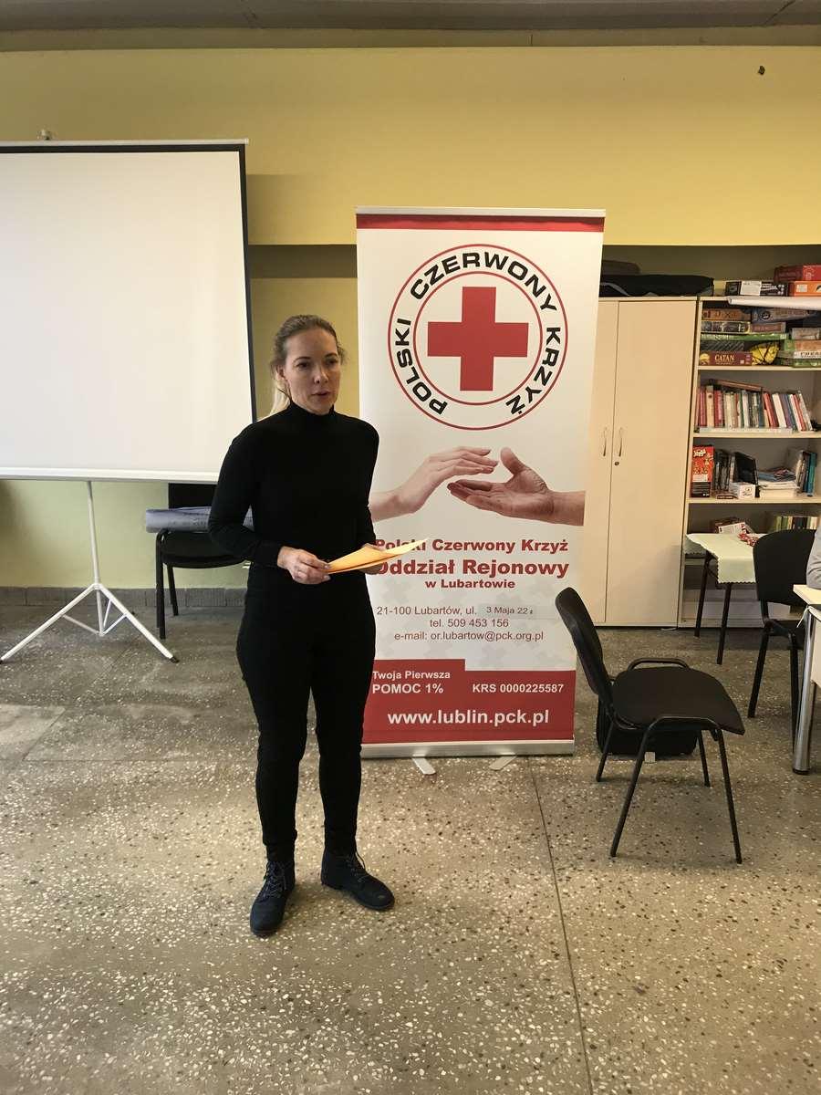 XXVII edycja Ogólnopolskiej Olimpiady Promocji Zdrowego Stylu Życia