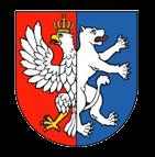 herb powiatu lubartowskiego