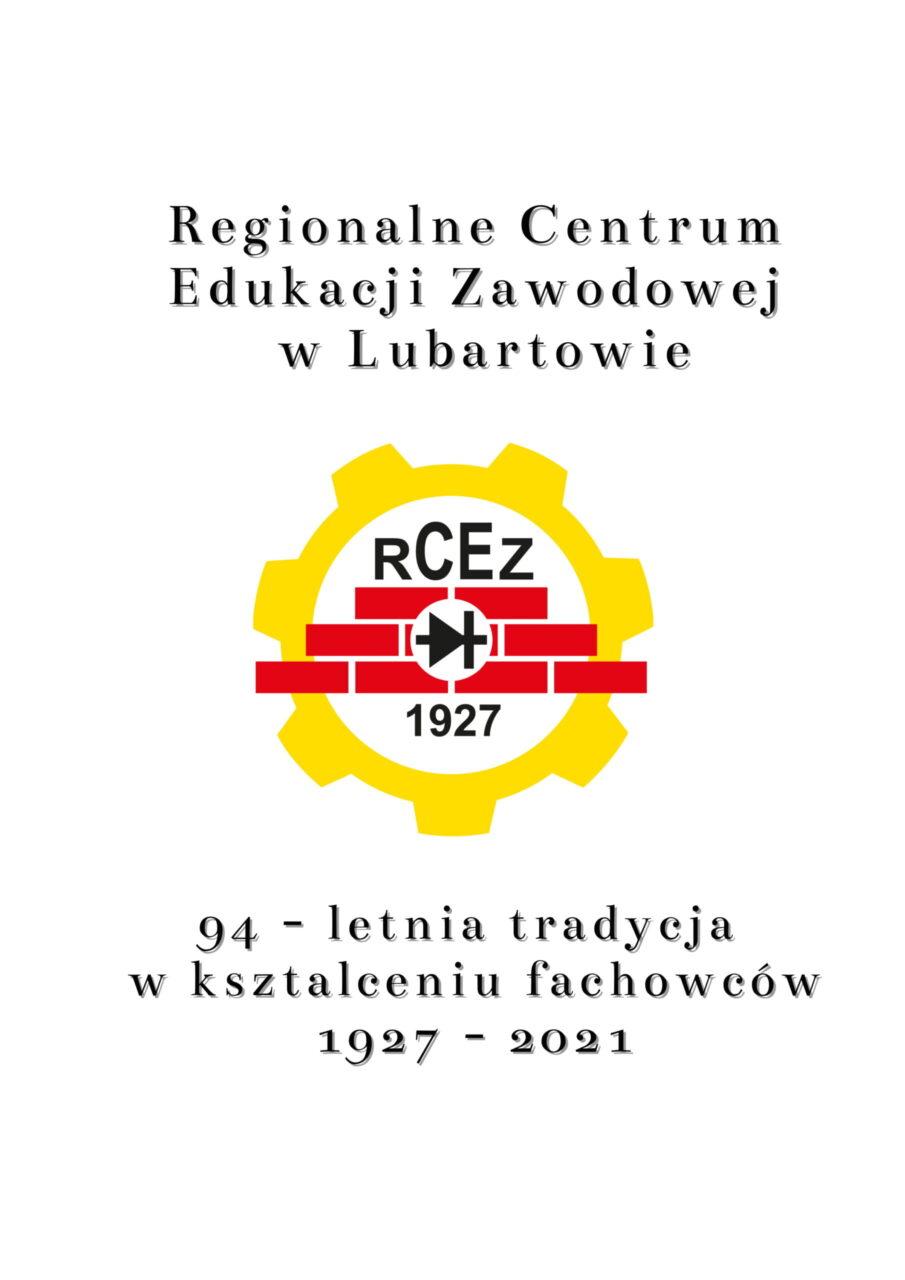 Oferta RCEZ w Lubartowie 2021-2022