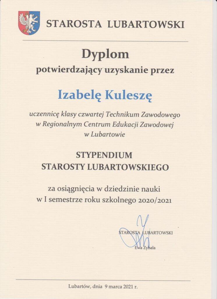 stypendia20_21 (1)