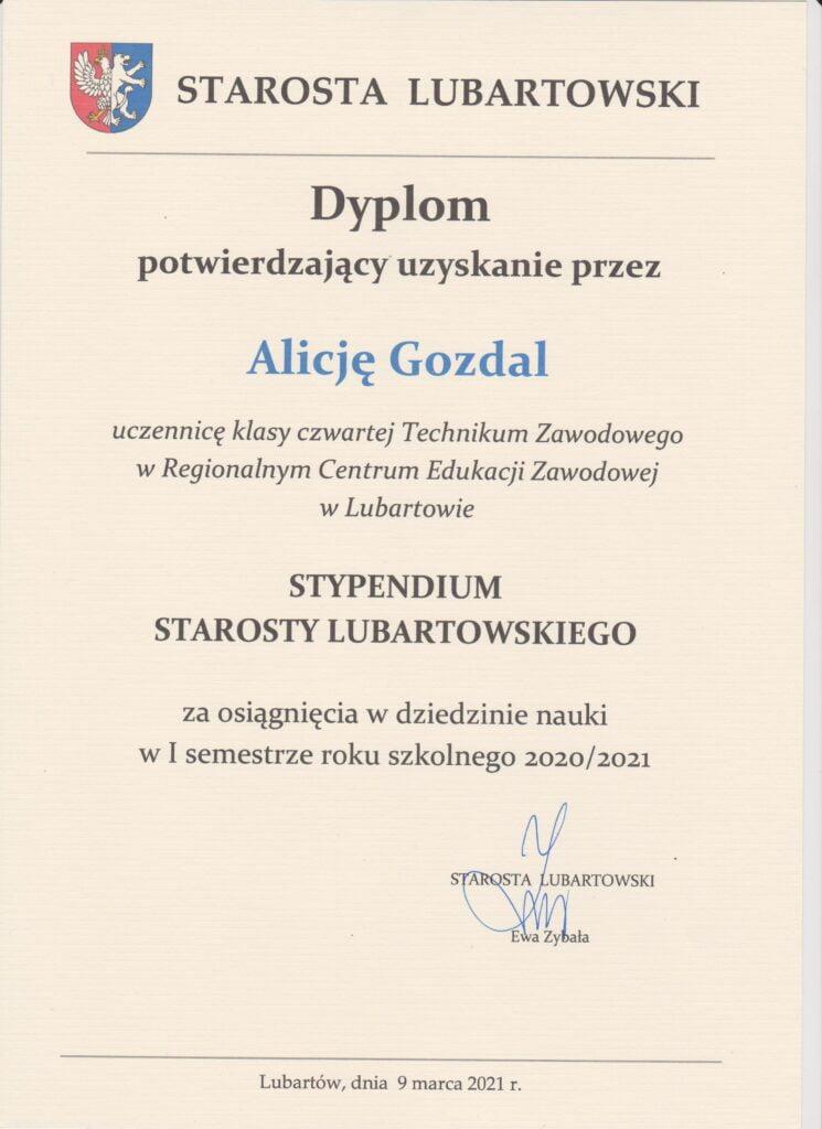 stypendia20_21 (10)