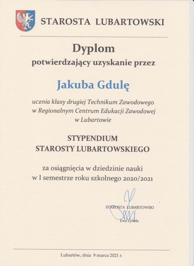 stypendia20_21 (2)