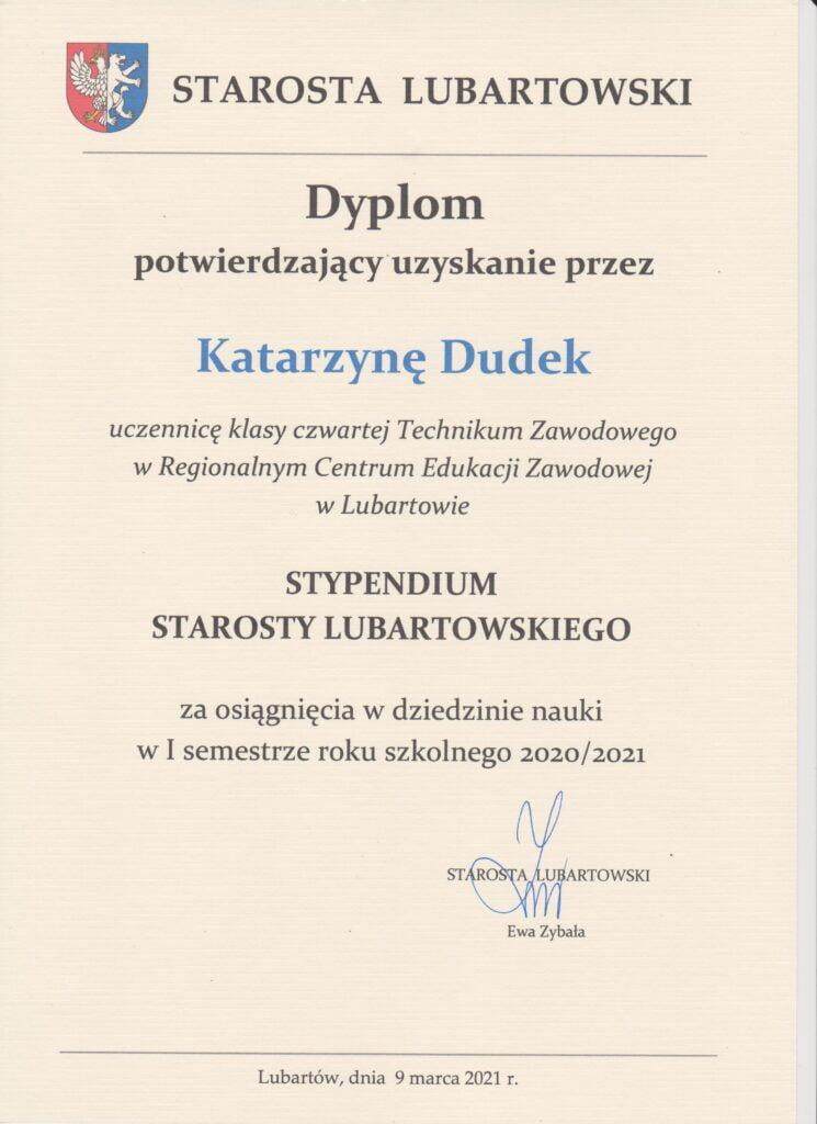 stypendia20_21 (4)