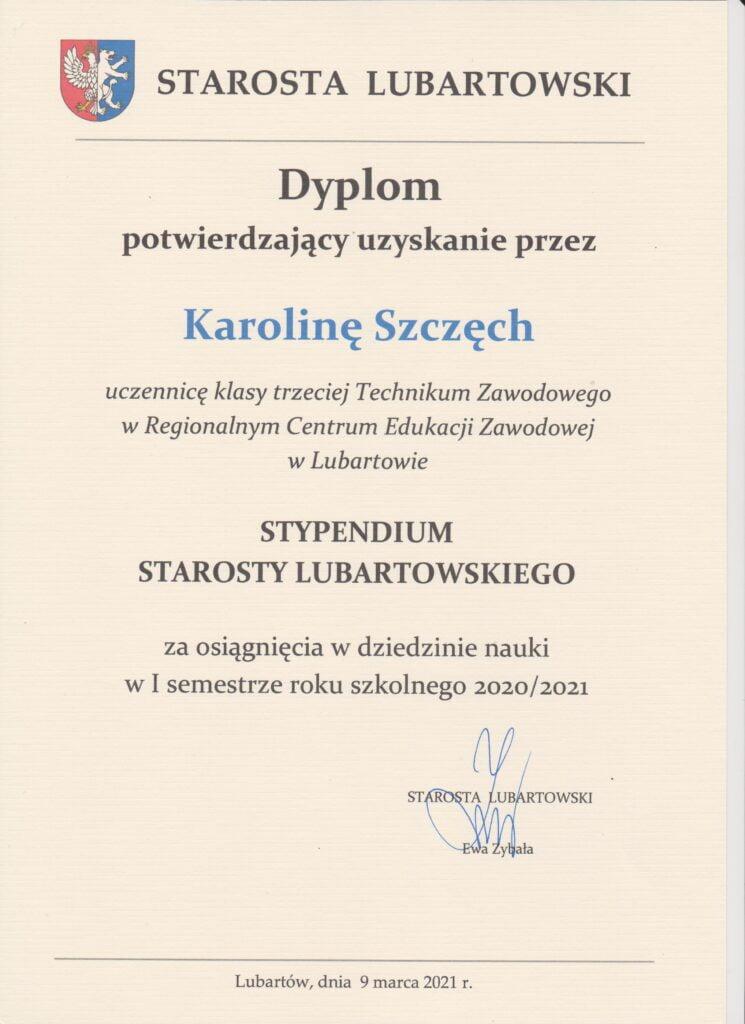 stypendia20_21 (5)
