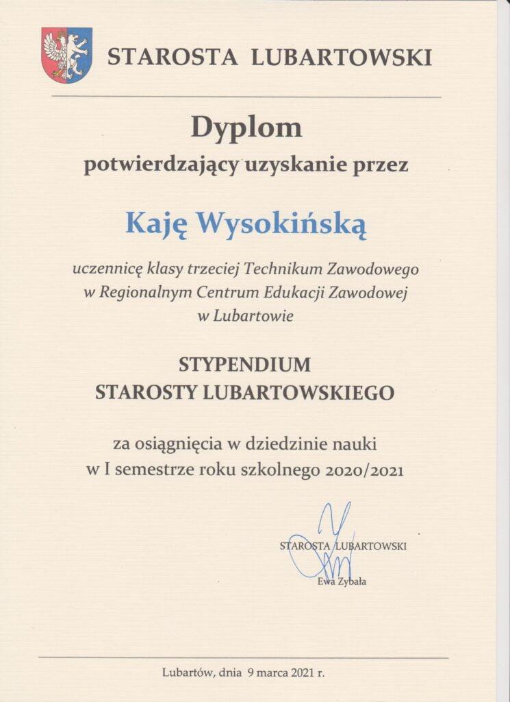 stypendia20_21 (6)