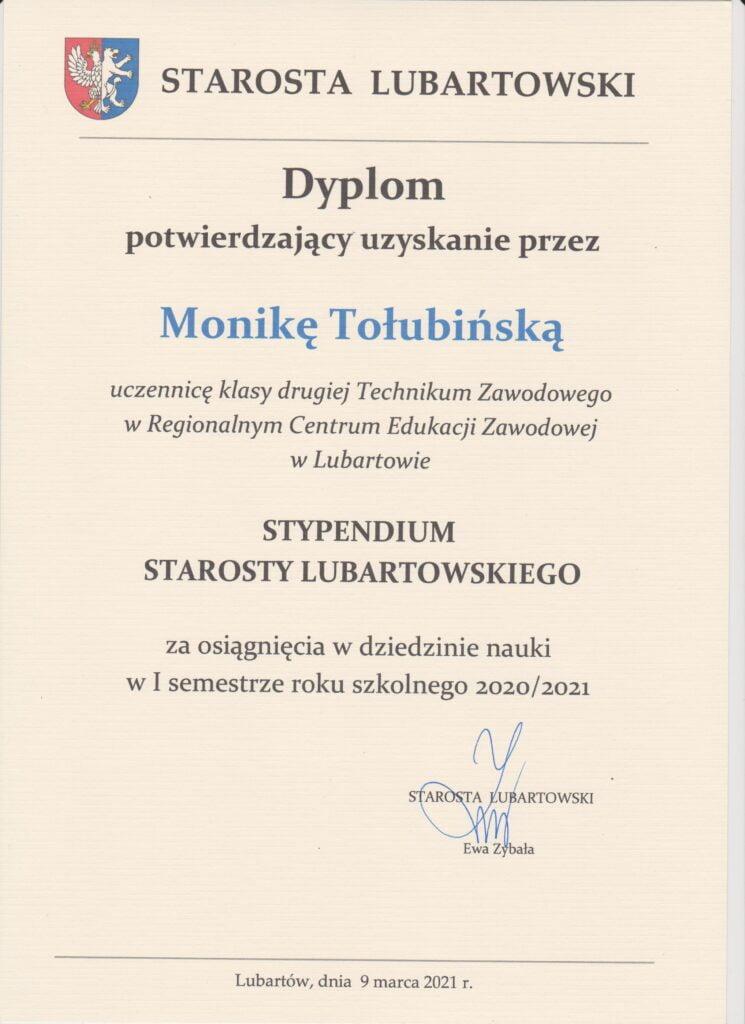 stypendia20_21 (7)