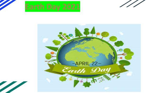 Dzień Ziemi 3