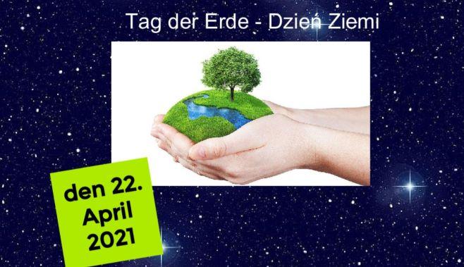 Dzień Ziemi