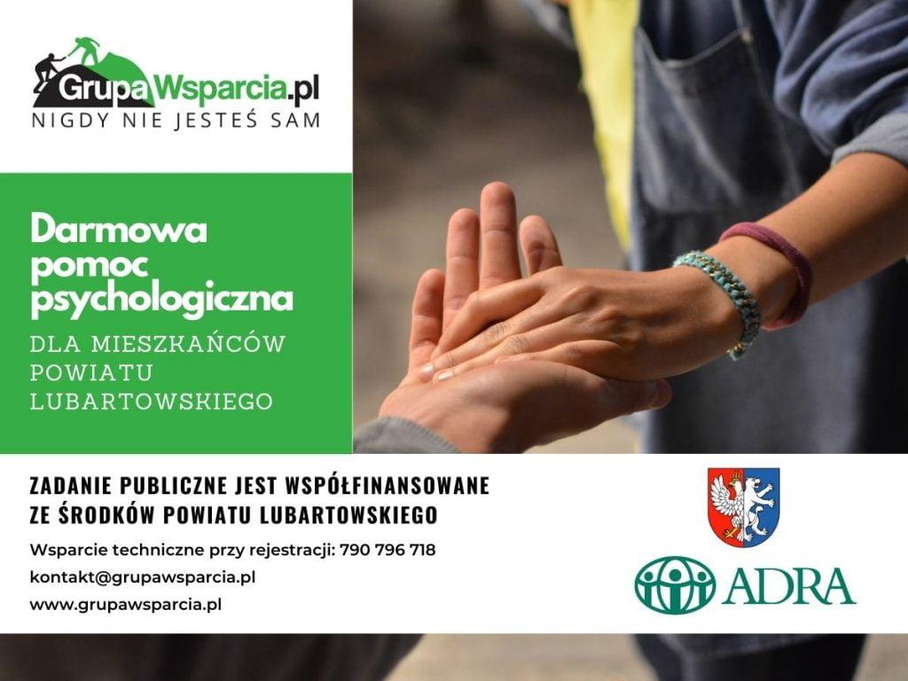 Grafika_ GrupaWsparcia.pl dla powiatu lubartowskiego